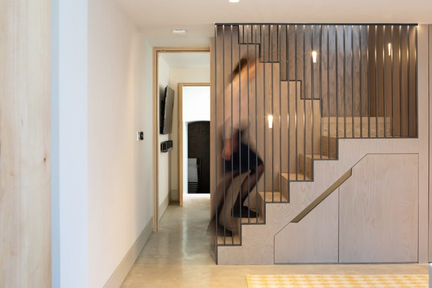 9_Fraher Architects_The Signal House_Inspirationist