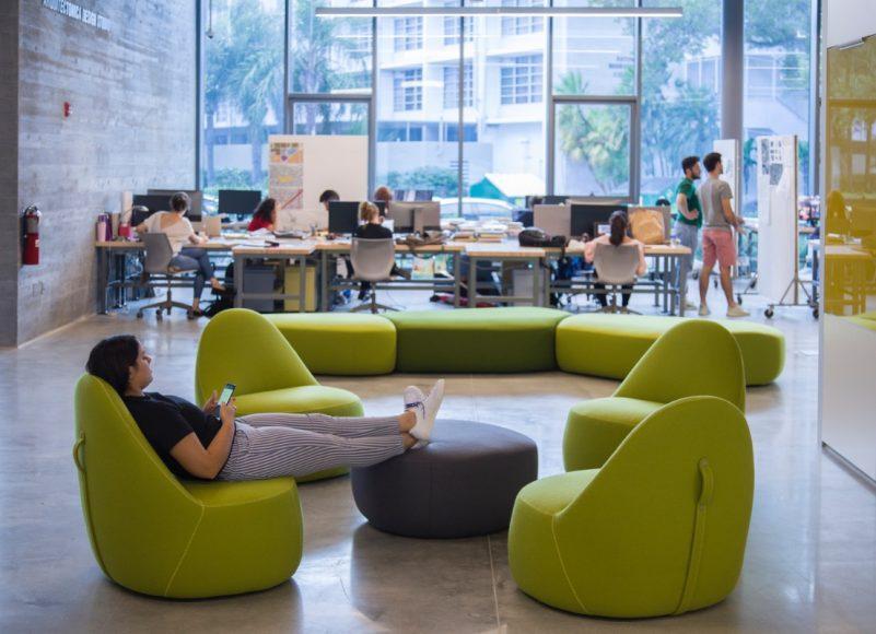 11_University of Miami School of Architecture_Arquitectonica_Inspirationist