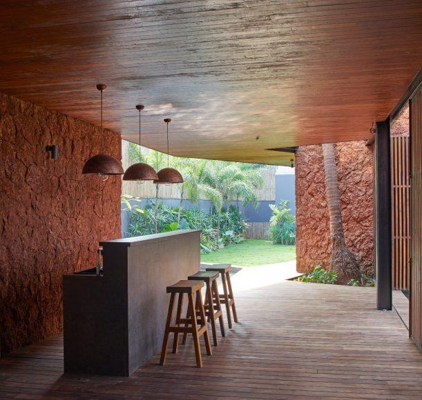 13_Villa in the Palms_Abraham John Architects_Inspirationist