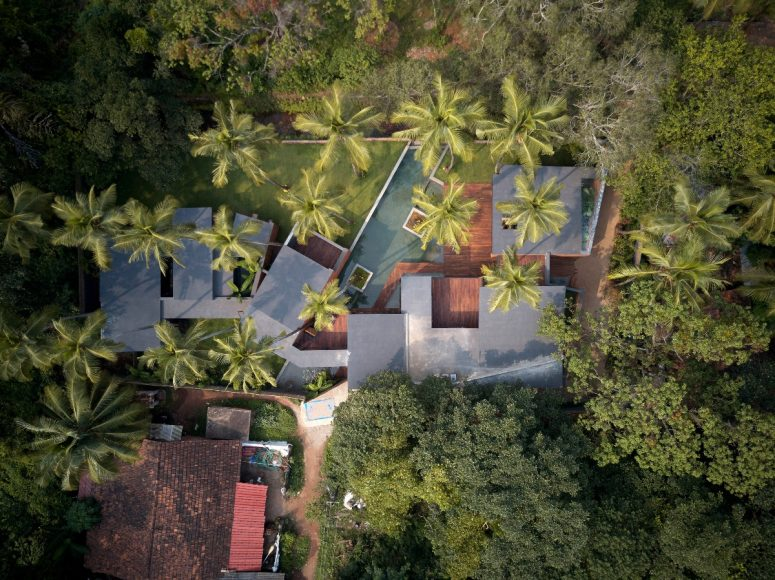 1_Villa in the Palms_Abraham John Architects_Inspirationist