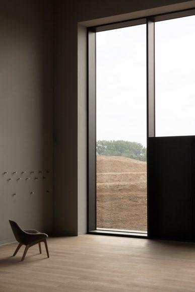 5_Crematorium Siesegem_KAAN Architecten_Inspirationist