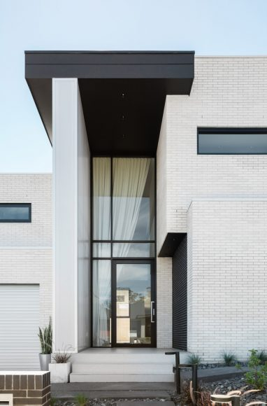 5_OP9 House_Office 88_Inspirationist