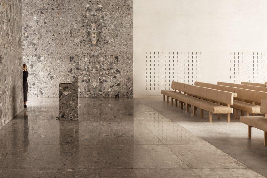 9_Crematorium Siesegem_KAAN Architecten_Inspirationist