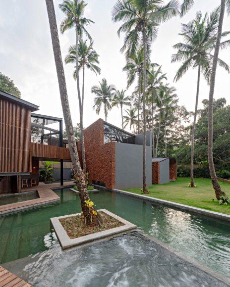 9_Villa in the Palms_Abraham John Architects_Inspirationist