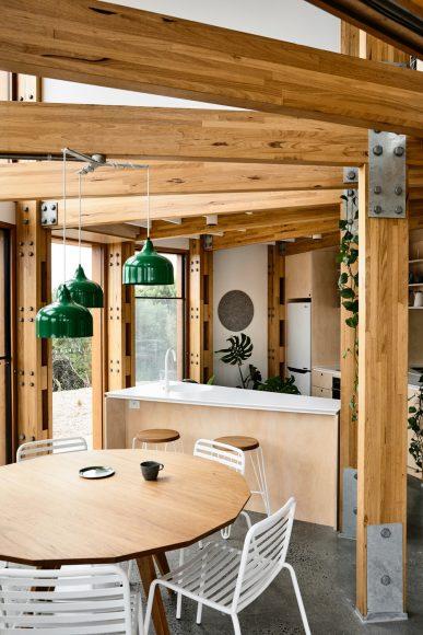 19_St Andrews Beach House_Austin Maynard Architects_Inspirationist