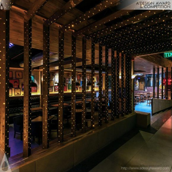 1_Club Tao Restaurant and Bar_Nexus Design