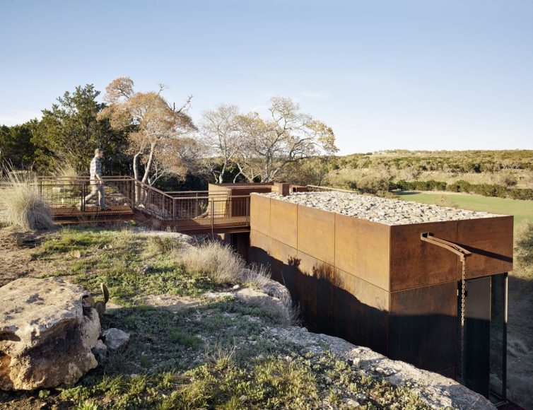 6_Clear Rock Ranch_Lemmo Architecture and Design_Inspirationist