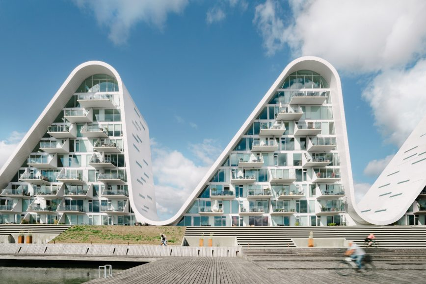6_Henning Larsen_The Wave_Inspirationist