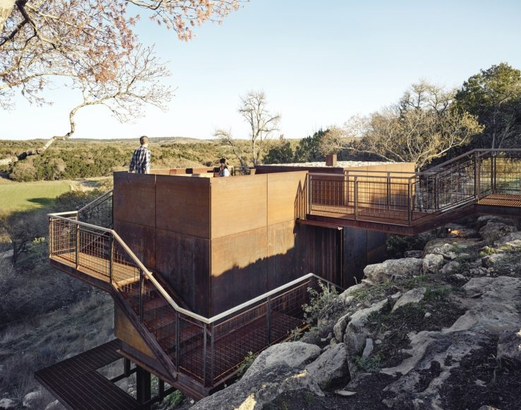 7_Clear Rock Ranch_Lemmo Architecture and Design_Inspirationist