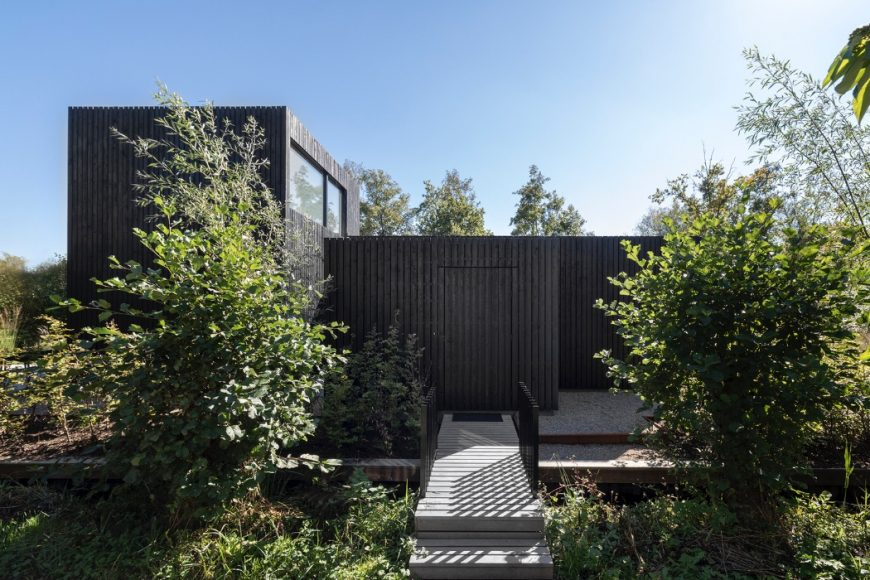 12_Tiny Holiday Home_i29 interior architects+Chris Collaris_Inspirationist