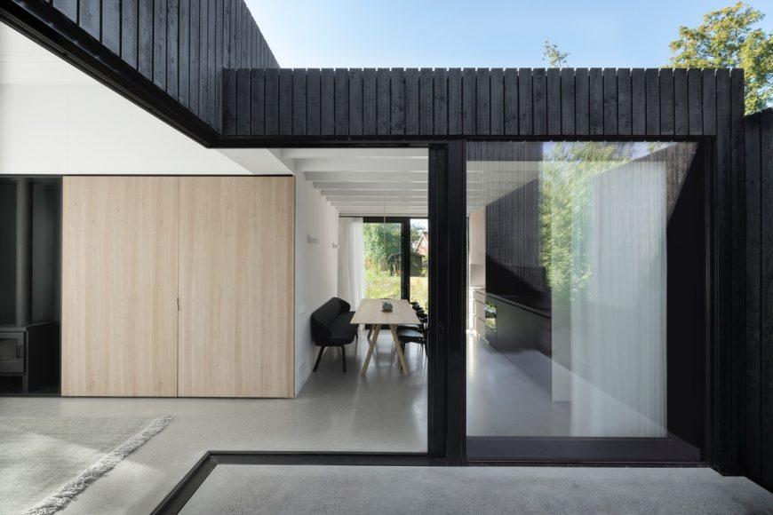 4_Tiny Holiday Home_i29 interior architects+Chris Collaris_Inspirationist