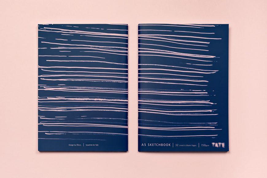 5_Here Design_Tate Stationary_Inspirationist