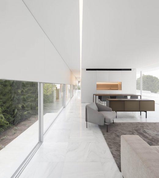 10_Hofmann House_Fran Silvestre Arquitectos_Inspirationist