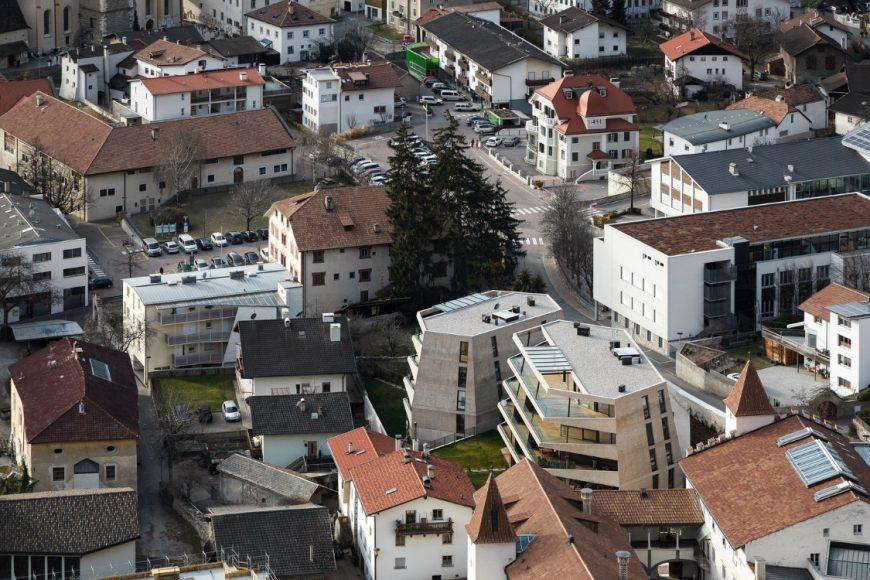10_Schlossgarten Residential Complex_Marx:Ladurner Architekten_Inspirationist