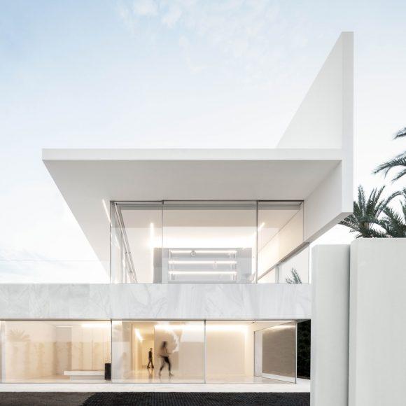 12_Hofmann House_Fran Silvestre Arquitectos_Inspirationist