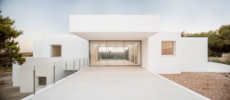 12_Villa Catwalk_NOMO Studio_Inspirationist