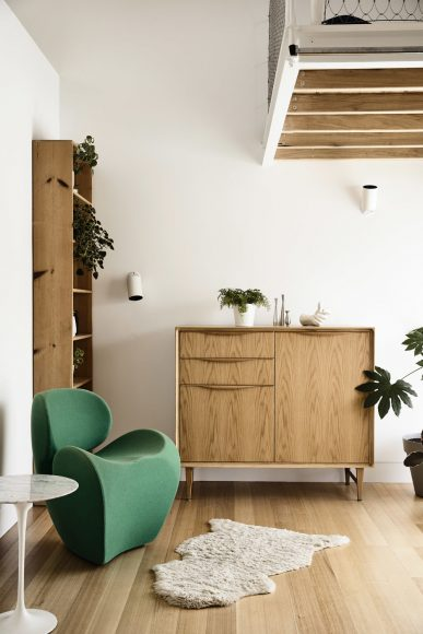 14_Grant House_Austin Maynard Architects_Inspirationist