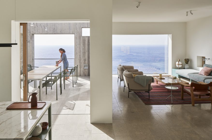 14_Patio House_OOAK Architects_Inspirationist