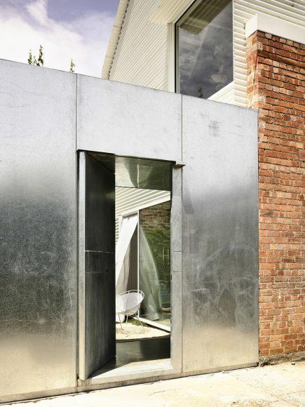 17_Grant House_Austin Maynard Architects_Inspirationist