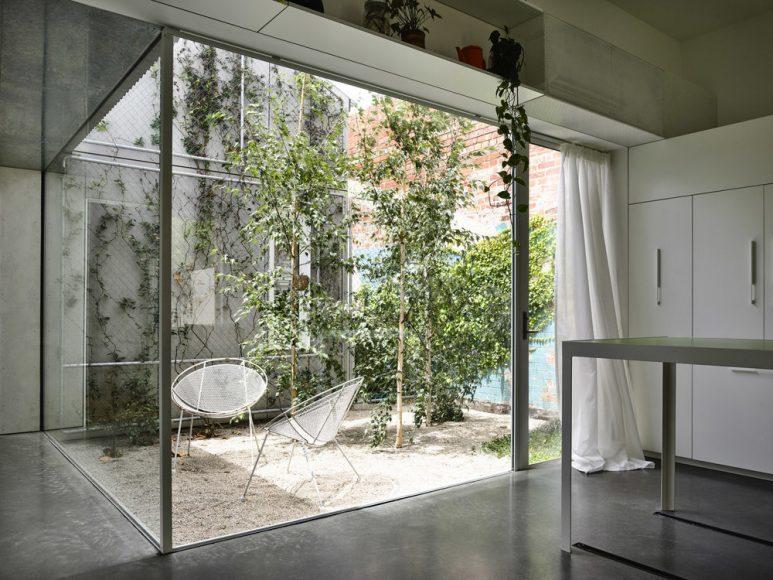 20_Grant House_Austin Maynard Architects_Inspirationist