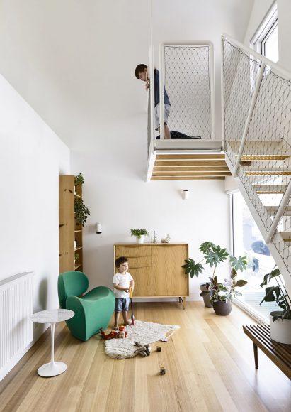 2_Grant House_Austin Maynard Architects_Inspirationist