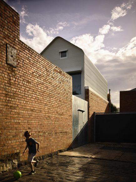 4_Grant House_Austin Maynard Architects_Inspirationist