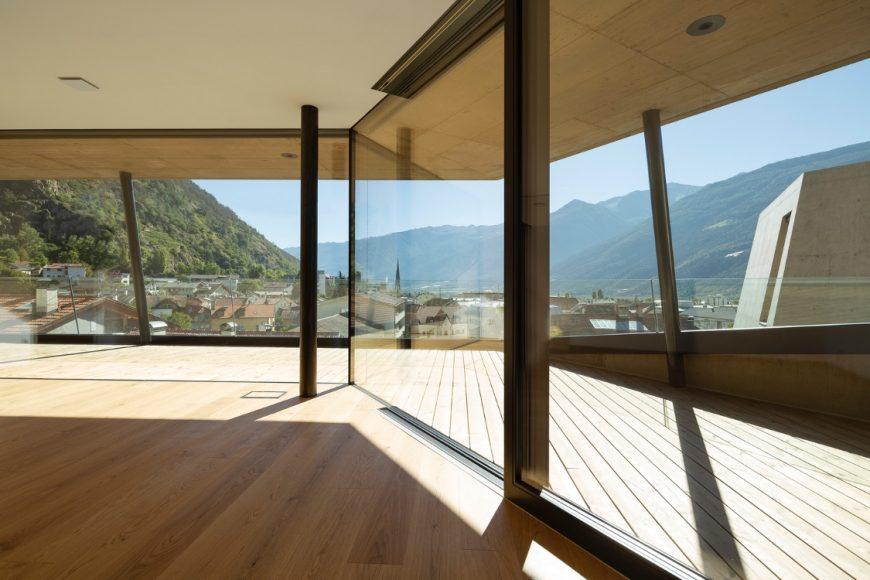4_Schlossgarten Residential Complex_Marx:Ladurner Architekten_Inspirationist