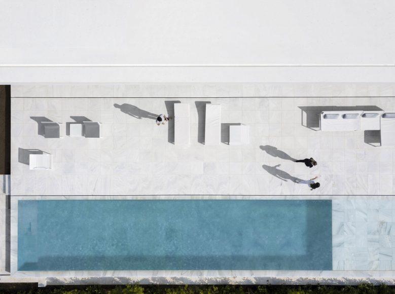6_Hofmann House_Fran Silvestre Arquitectos_Inspirationist