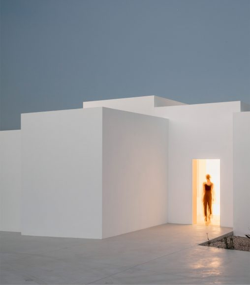 6_Villa Catwalk_NOMO Studio_Inspirationist