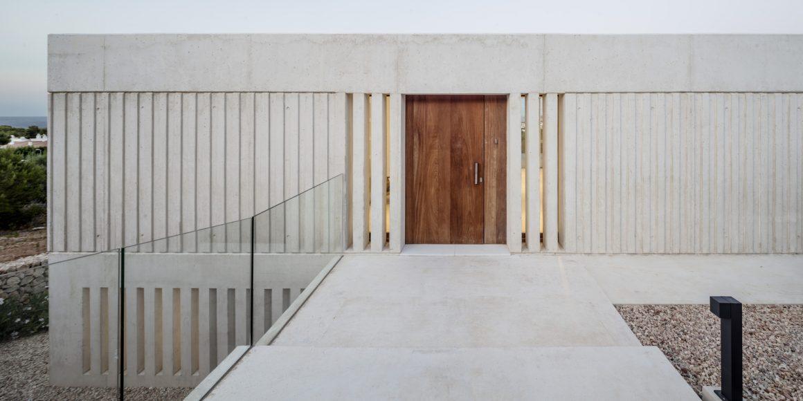 7_Frame House_NOMO STUDIO_Inspirationist