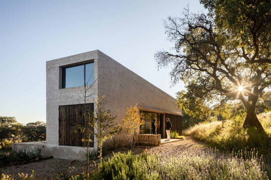 1_Aculco House_PPAA Arquitectos Asociados_Inspirationist