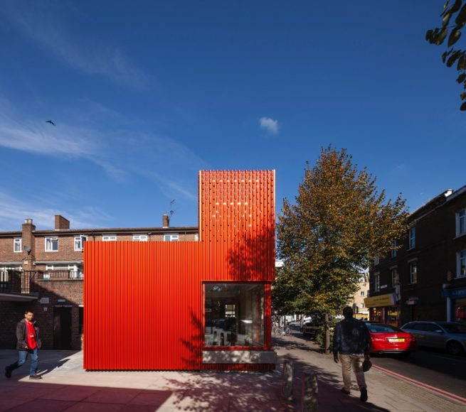 1_East Street Library_We Made That_Inspirationist