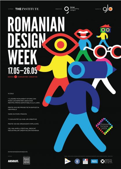 1_Romanian Design Week 2019_Inspirationist