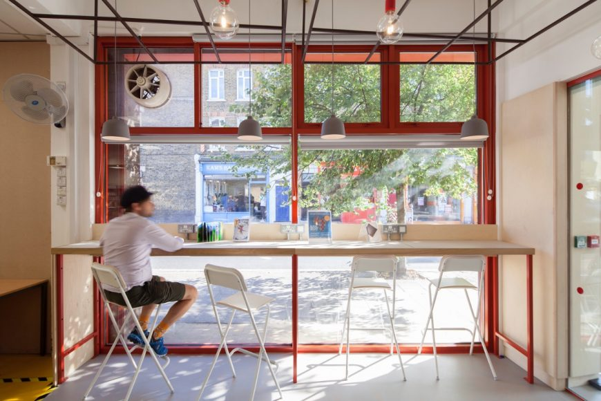 2_East Street Library_We Made That_Inspirationist