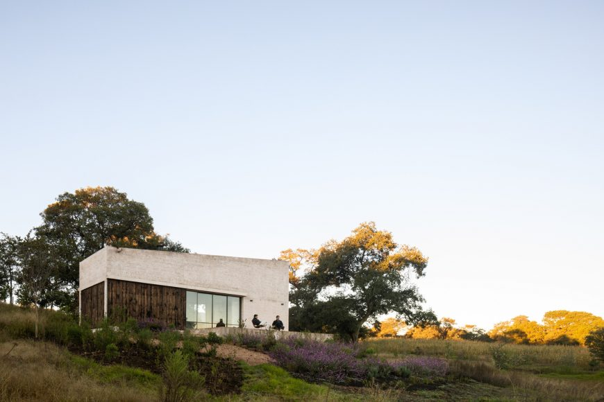 3_Aculco House_PPAA Arquitectos Asociados_Inspirationist