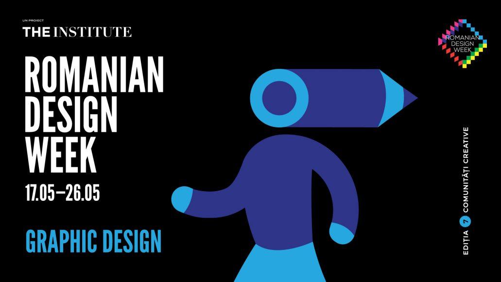 4_RDW 2019 - Graphic Design_Inspirationist