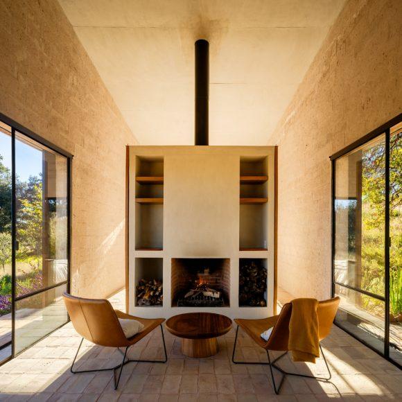 5_Aculco House_PPAA Arquitectos Asociados_Inspirationist