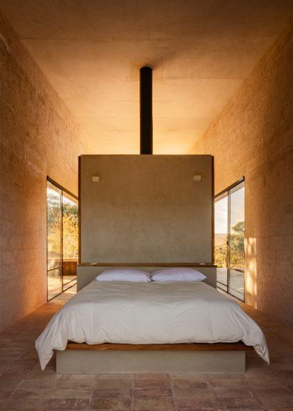 7_Aculco House_PPAA Arquitectos Asociados_Inspirationist
