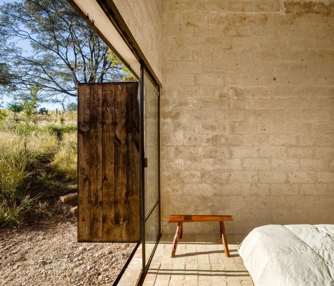 9_Aculco House_PPAA Arquitectos Asociados_Inspirationist