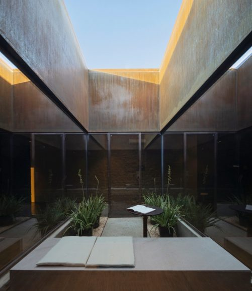 12_Al Faya Lodge & Spa_ANARCHITECT_Inspirationist