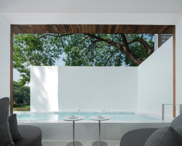 12_Little Shelter Hotel_Department of Architecture_Inspirationist
