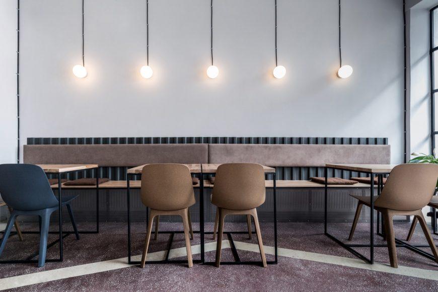1_441 Design Studio_Soto Cafe Bar_Inspirationist