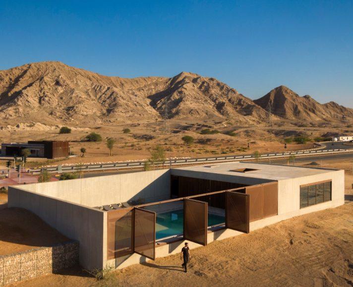 1_Al Faya Lodge & Spa_ANARCHITECT_Inspirationist