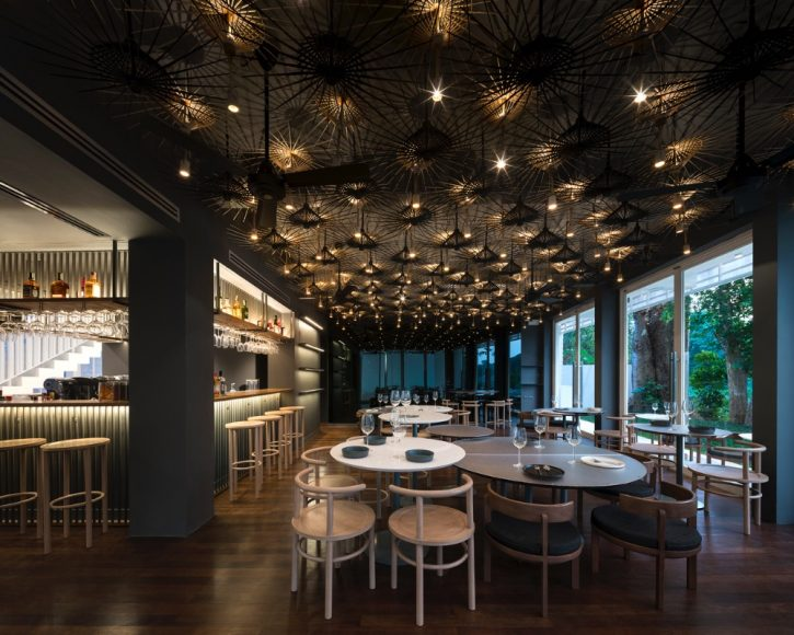 5_Little Shelter Hotel_Department of Architecture_Inspirationist