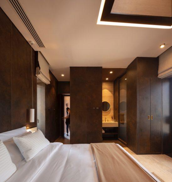 9_Al Faya Lodge & Spa_ANARCHITECT_Inspirationist