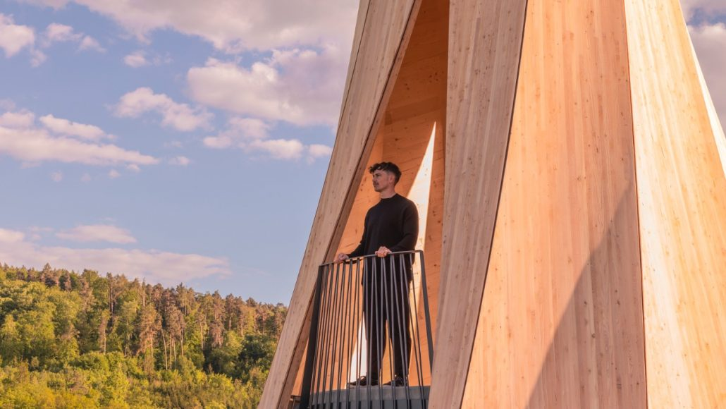 2_Urbach Tower_ICD:ITKE University of Stuttgart_Inspirationist