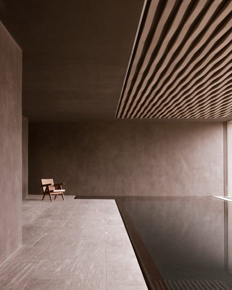 4_Think Architecture_House in a Park_Inspirationist