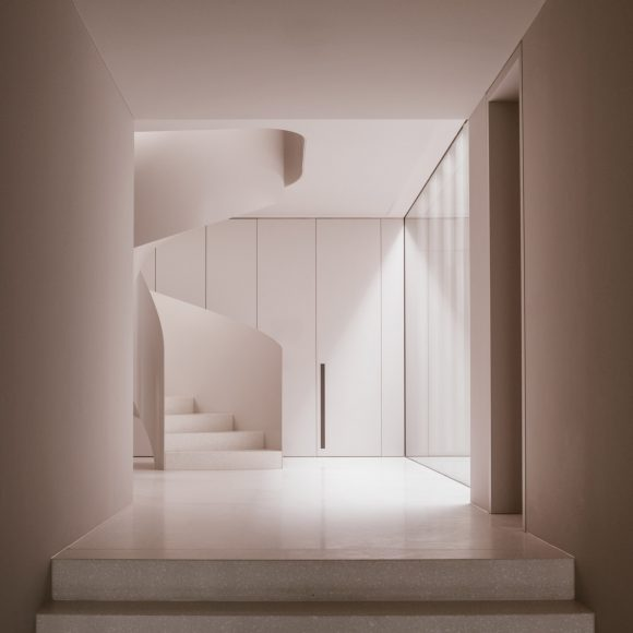 7_Think Architecture_House in a Park_Inspirationist
