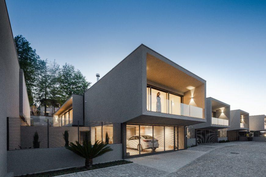 11_Box XL Houses_Grupo Zegnea_Inspirationist