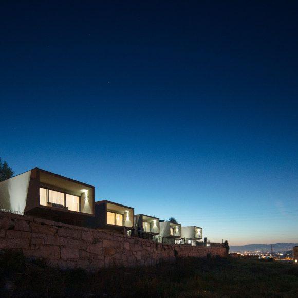 13_Box XL Houses_Grupo Zegnea_Inspirationist